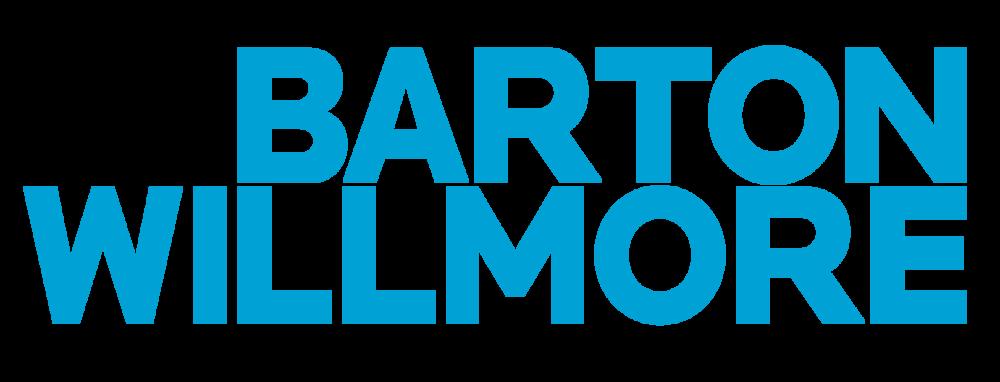Barton Willmore Logo Vector-01.png