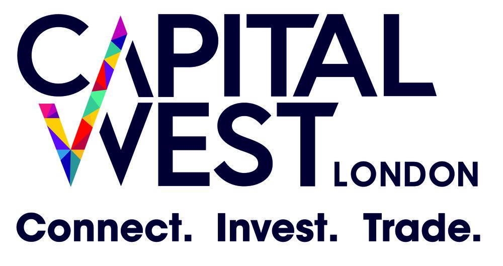 CapitalWestLondon-LogoPrimary-Strapline.jpg