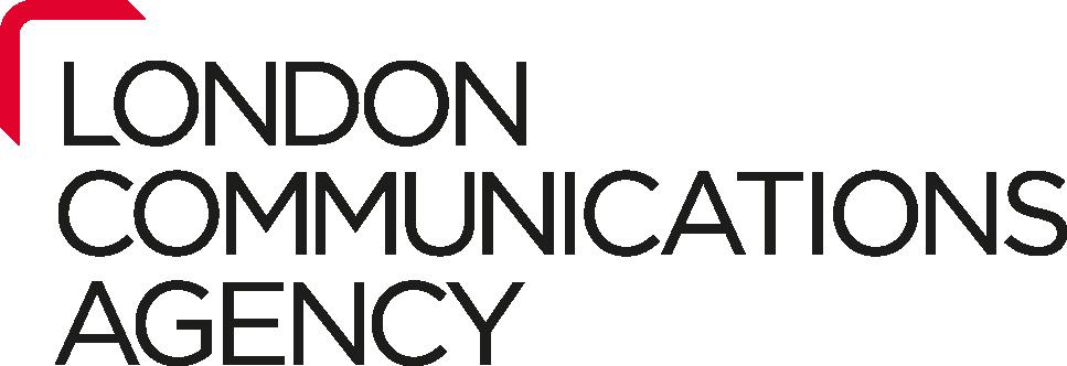 Logo_LCA_CMYK.jpg
