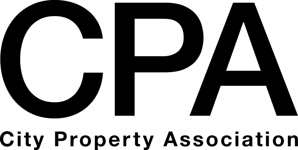 CPA Transparent Black.png