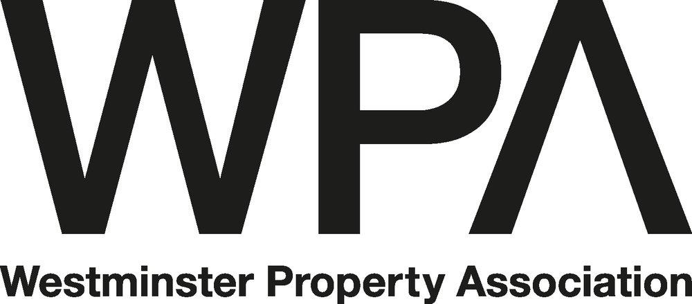WPA_Logo_Black_0816.jpg