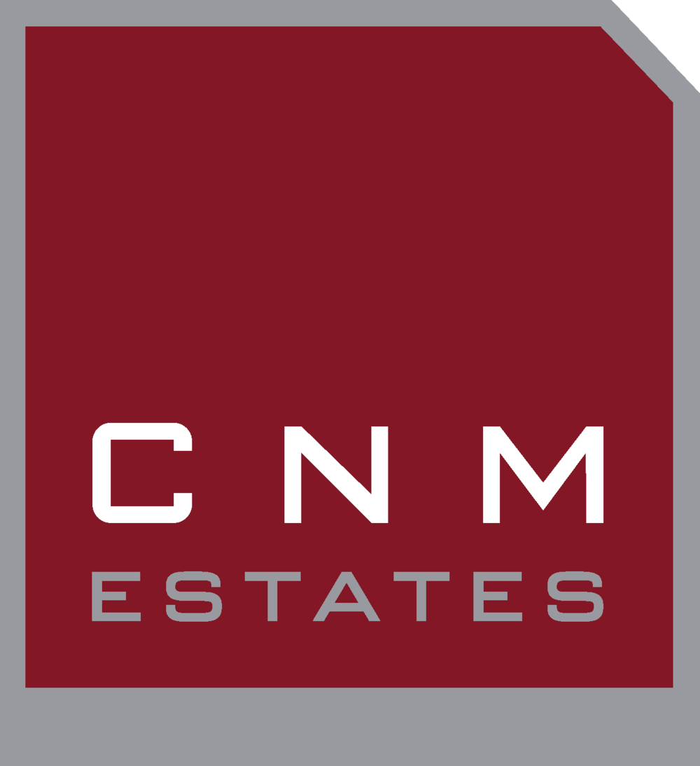 CNM Estates logo.png
