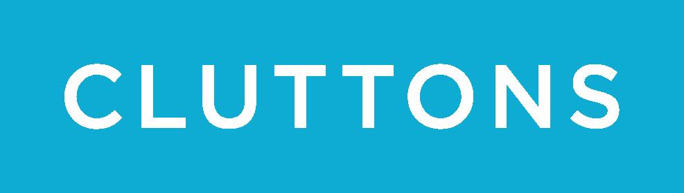 Cluttons_Logo_Blue tab.jpg
