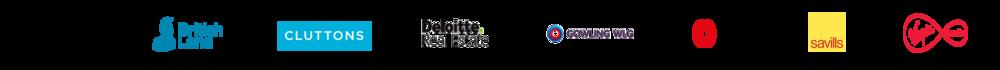 LREF Headline Sponsors 2018.png