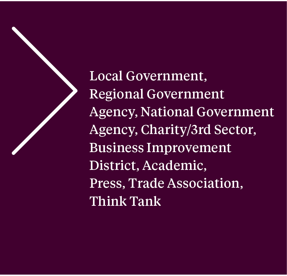 LREF19 REG graphics_sq centre_1218.png