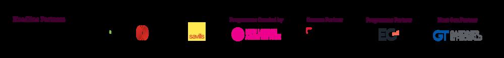 LREF website logo strip.png