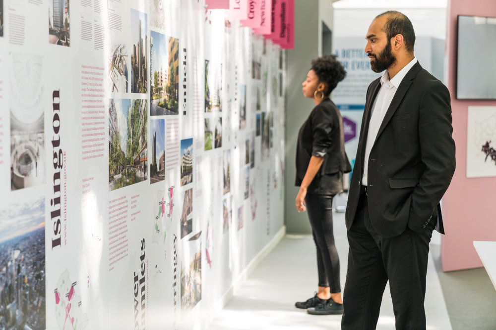 Exhibition_Image_01.jpeg