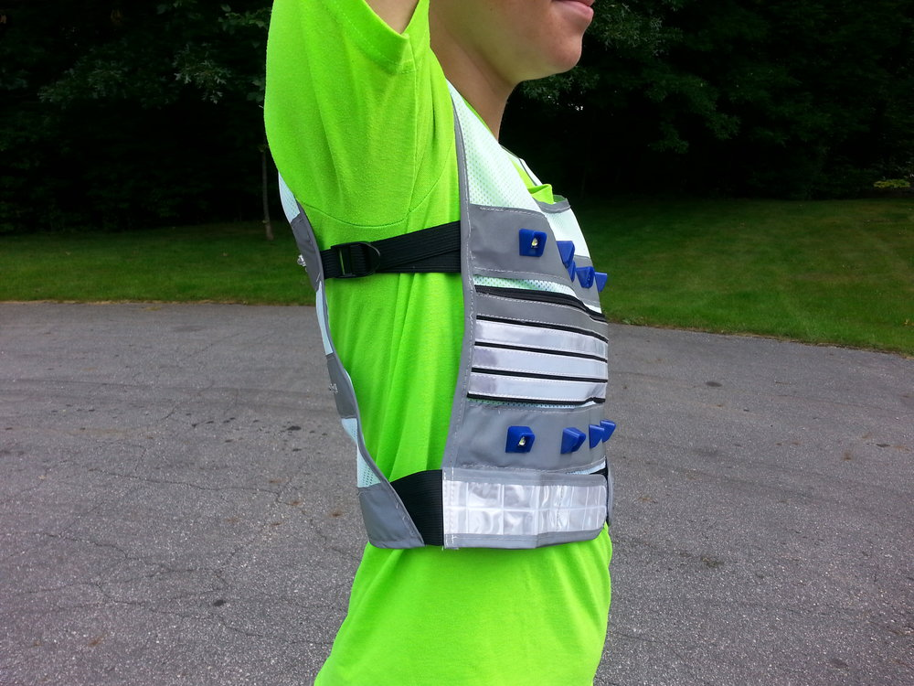 LEDLightvest-small-strap-safety-vest-experts----Grand Rapids-MI.jpg