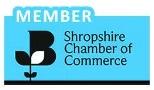Shropshire Chamber Member Logo JUN2017.jpg