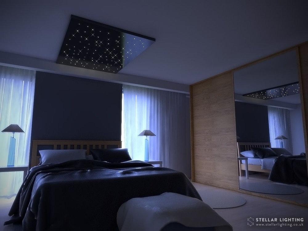 Starlight_Ceiling_For_Your_Bedroom_logo.jpg