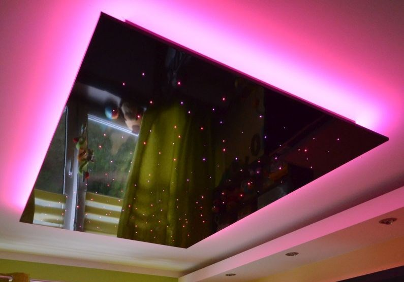 fibre-optic-star-ceiling-with-pink-edge-lighting.jpg