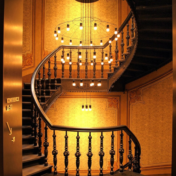 stair-lights-chandelier-rs.jpeg