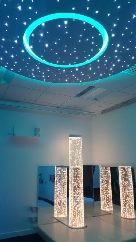 Sensory-room-lighting-solar-disc.jpg