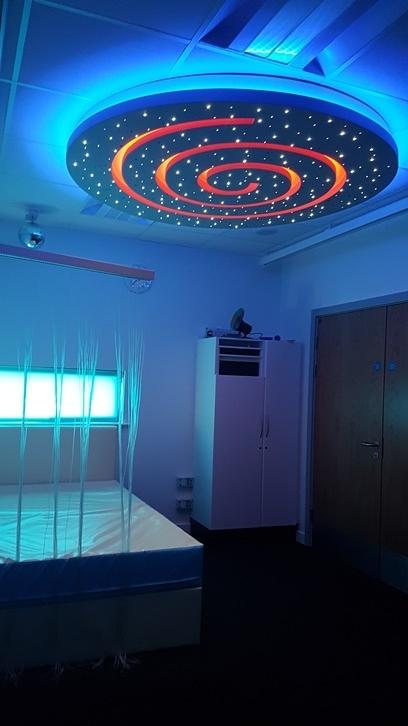 Sensory-room-lights-2d-spiral.jpg