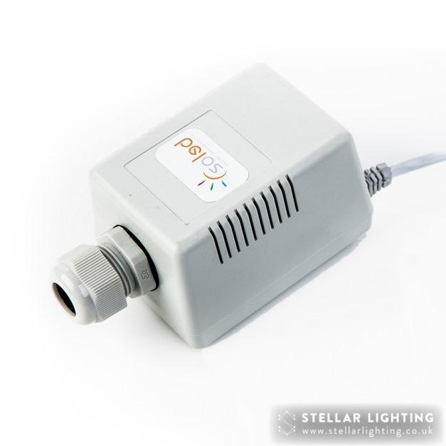 S1-LED 3W