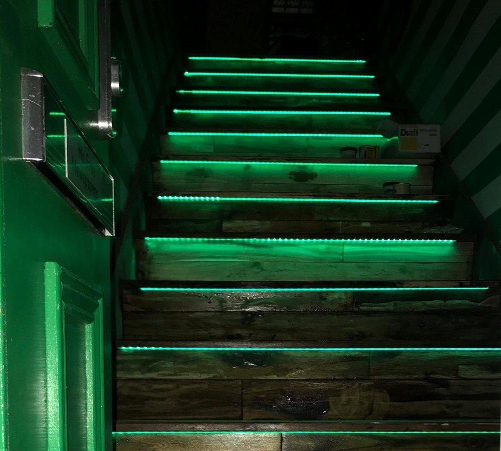 stair-ligths-green-celtic.jpg