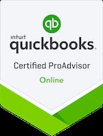 Quickbooks proadvisor.png