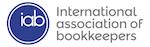 IAB logo.jpg