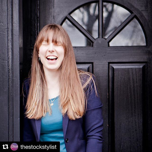 Alas - my secret is out. Put me in front of a camera and I become a goofy mess. Still - the shoot with @thestockstylist was soooo good. The finished shots were exactly what I wanted. She even managed to get a few of me NOT being a goofball👍 . . . #bookkeeper #camerashy #womeninbusiness #businessmum #getmygoodside  #Repost @thestockstylist with @get_repost ・・・ The best result from a shoot is to make it fun! . . #beckbromfl #portraitshoot #headshots #bromley #pettswood #orpington #businessshoot #smallbusinessowner #ammoniteaccounts