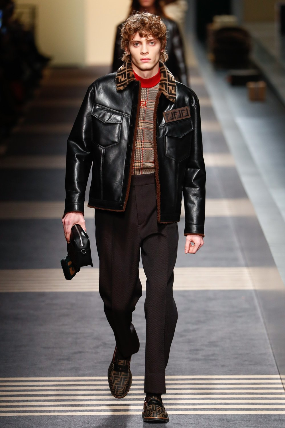 https://www.vogue.com/fashion-shows/fall-2018-menswear/fendi/slideshow/collection