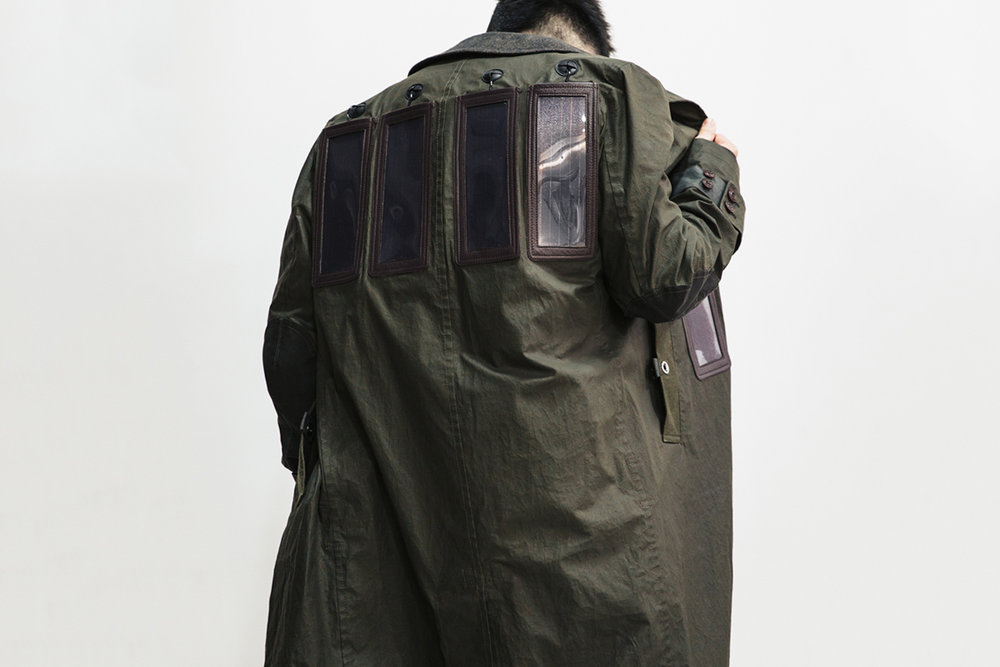 solar-powered-junya-watanaba-coat-will-charge-iphone-1.jpg
