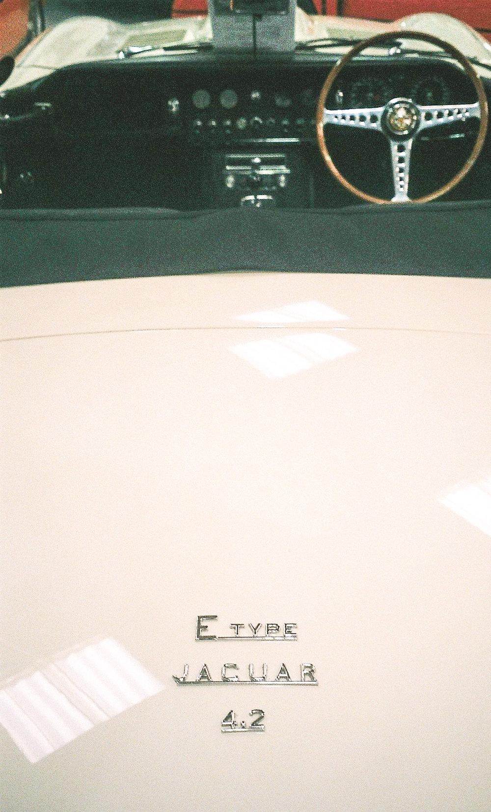CNV00002.jpg