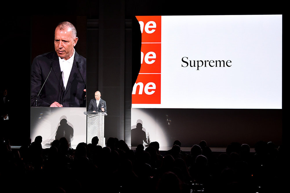 supreme james.jpg