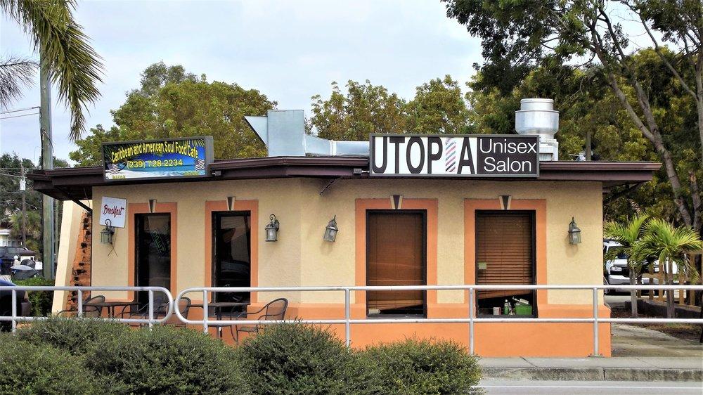Utopia_After.JPG