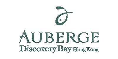 Auberge Logo