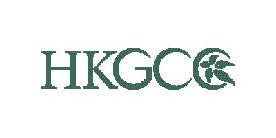 HKGCC Logo