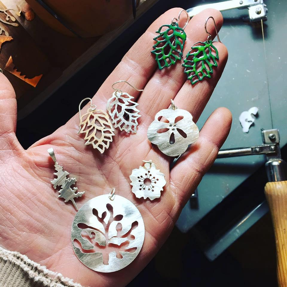 bijoux gervais 2.jpg