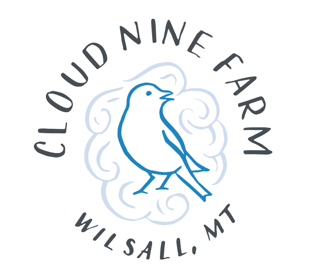 Cloud Nine Farm