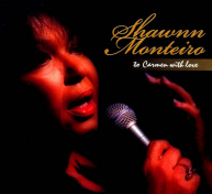 To Carmen with Love - Shawn Monteiro