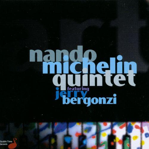 Art - Nando Michelin Quintet
