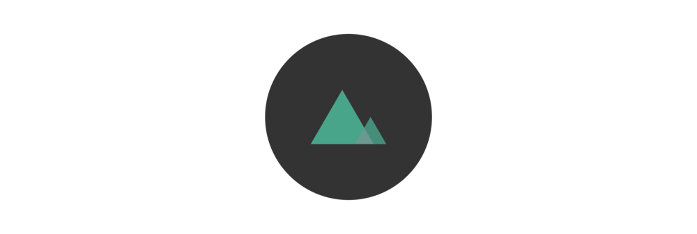 Web_Logo2-01-01-01.png