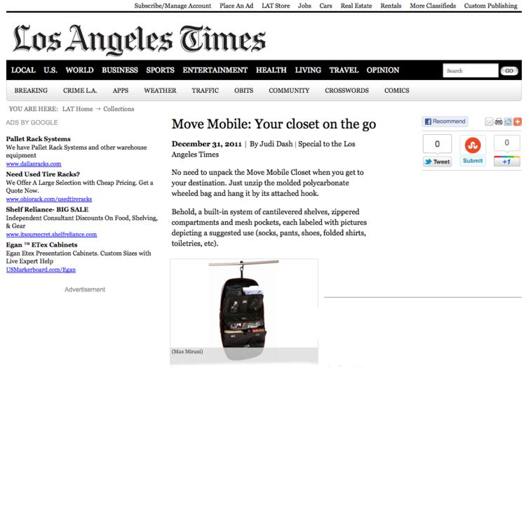 latimes_mirani_dec31-2011.png