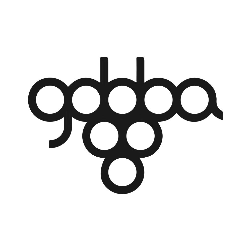 Client Logos_Cut-07.png