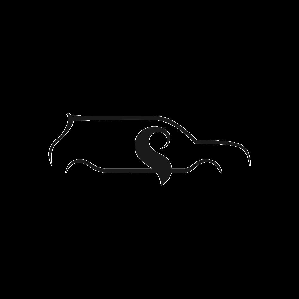 Client Logos_Cut-04.png