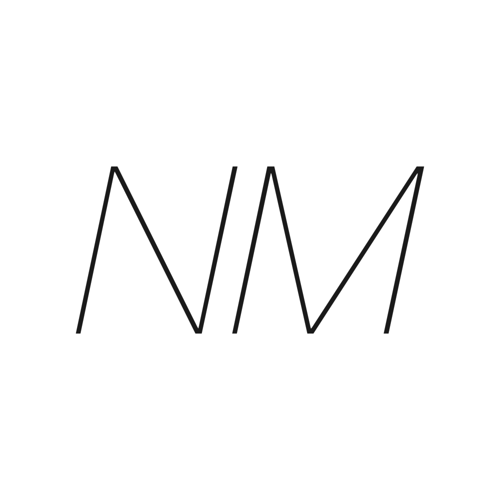 Client Logos_Cut-02.png