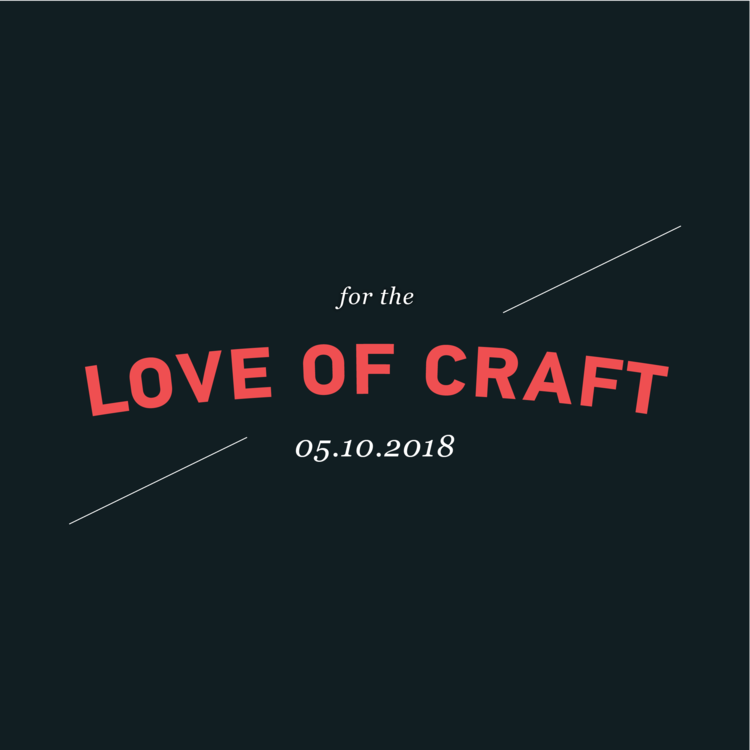 www.fortheloveofcraft.co.za