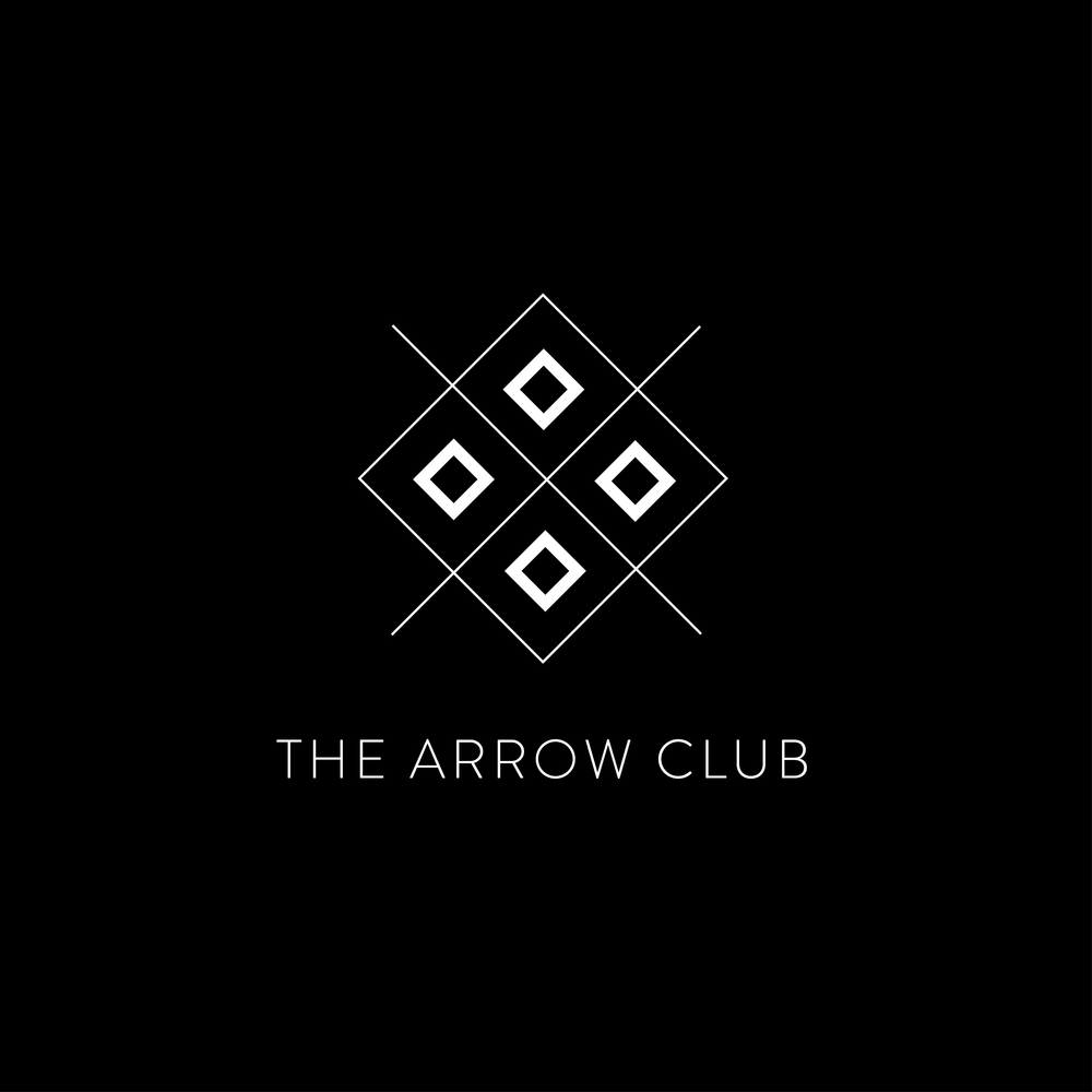 The Arrow Club