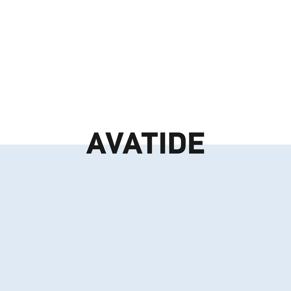 www.avatidehealth.com
