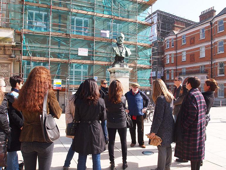 Brixton2.jpg