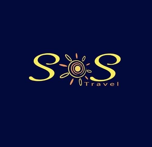 SOS Travel.jpg