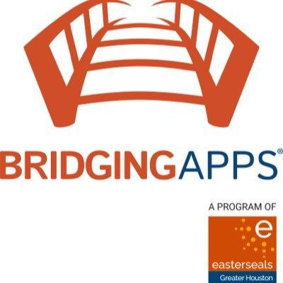 Valued App on Bridging Apps -