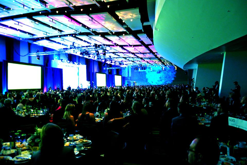 31st Annual HRC Atlanta Gala Dinner & Auction - Saturday, May 5, 2018 - The Atlanta Gala Dinner & Auction is our annual black-tie fundraiser that consists of an evening of live and silent auctions, dinner and special speakers to celebrate our accomplishments and progress towards lesbian, gay, bisexual, transgender and queer equality, and to refocus on the work ahead. Since its inception, the event has become one of the largest LGBTQ fundraisers in the country.