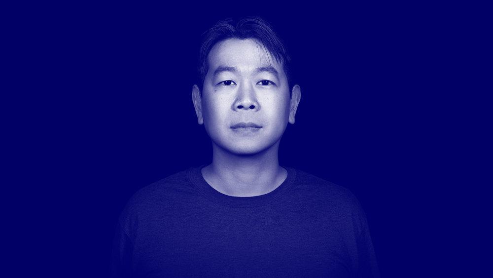 John Cheng