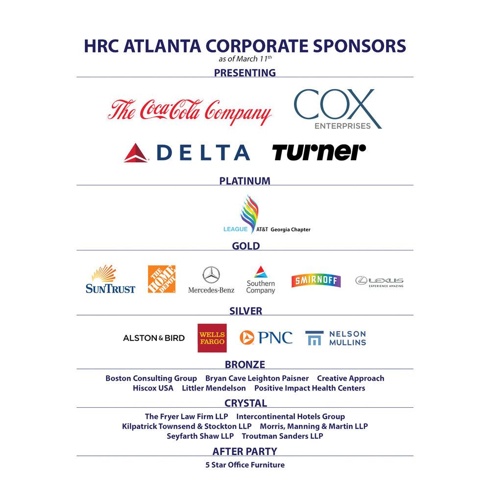 HRC 2019 Sponsor List UPDATE MONDAY.jpg