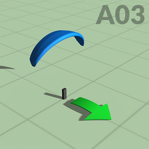 A03.jpg