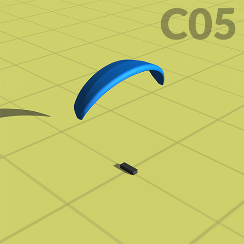 C05.jpg